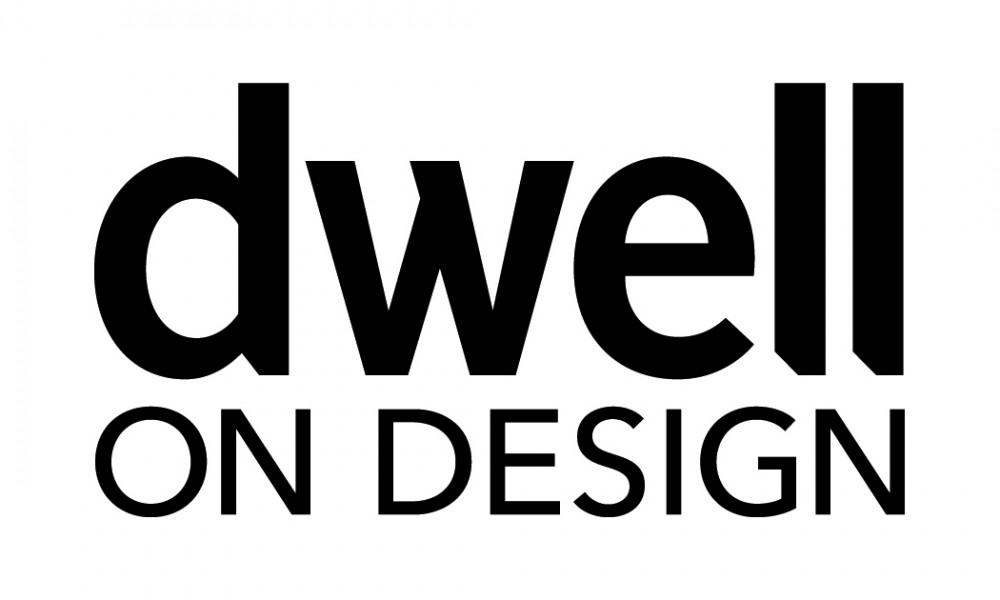 Dwell on Design Los Angeles